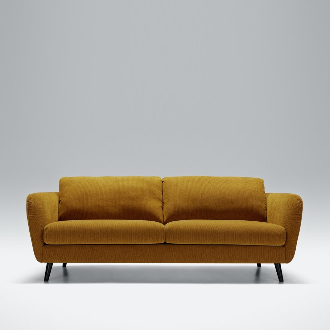 Furniture Shop Islington, North London | Sofa Shop Islington ...